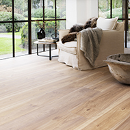BA_DPL_Interior_Elegance_Natural_Maple_190