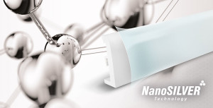 Idea Nanosilver